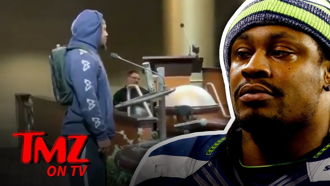 Michael B. Jordan Hopes Travis Scott's Not Really Performing at SB Halftime Show   TMZ 1