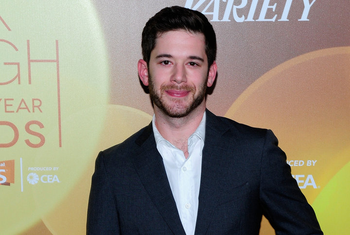 Colin Kroll, Co-Founder Of HQ Trivia And Vine, Found Dead In New York Apartment 3