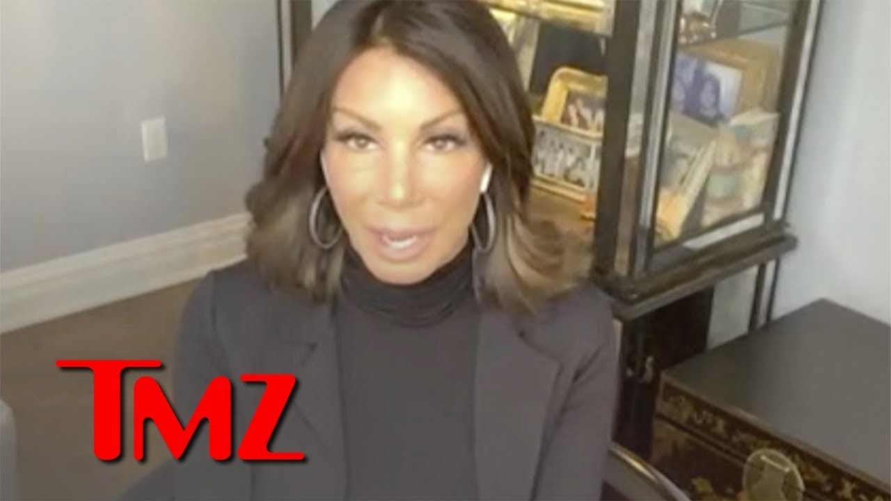 Danielle Staub Goes Off on Estranged Husband, Apologizes to 'Housewives' | TMZ 4