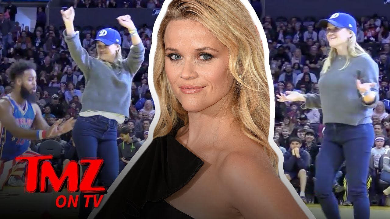 Khloe Kardashian Splits With Tristan For Allegedly Cheating with Kylie's BFF | TMZ News 2