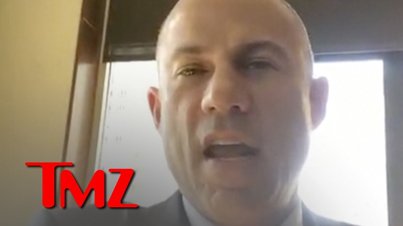 R. Kelly Charged, 10 Counts Aggravated Sexual Abuse, Singer Plans to Surrender | TMZ 3