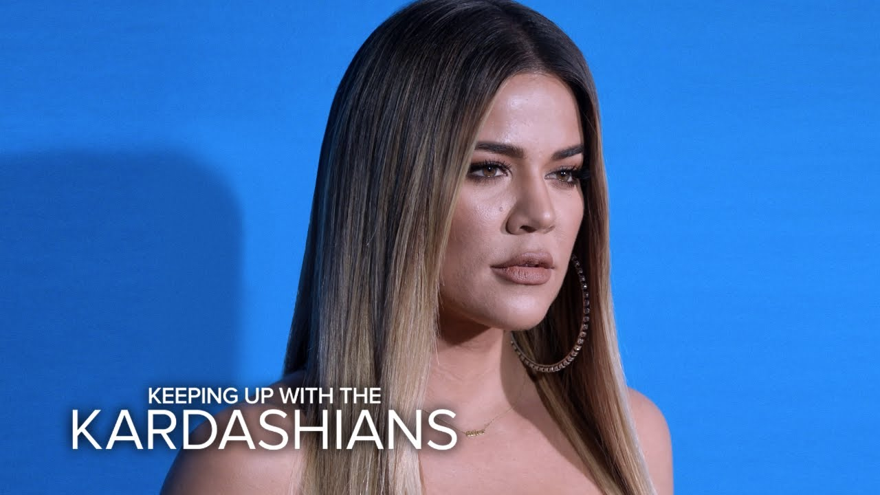"""KUWTK"" Warns of Wildfires & ""Unreal"" Betrayals This March 