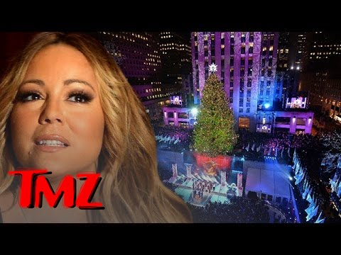 """Family Matters"" Packed With Lies?! 
