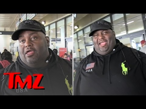 "Huell from ""Breaking Bad"": Here's What Happened 