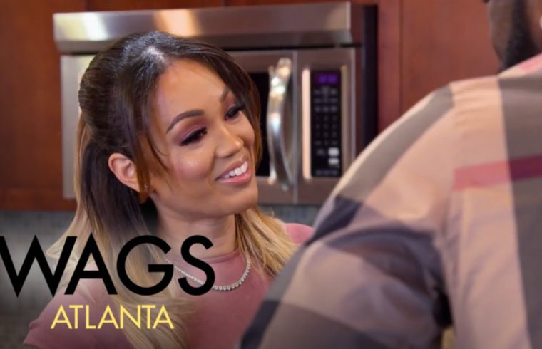 """WAGS Atlanta 