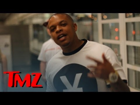 Dr. Dre's Son: My Billionaire Dad's Not Sharing And I'm Cool With It   TMZ 5