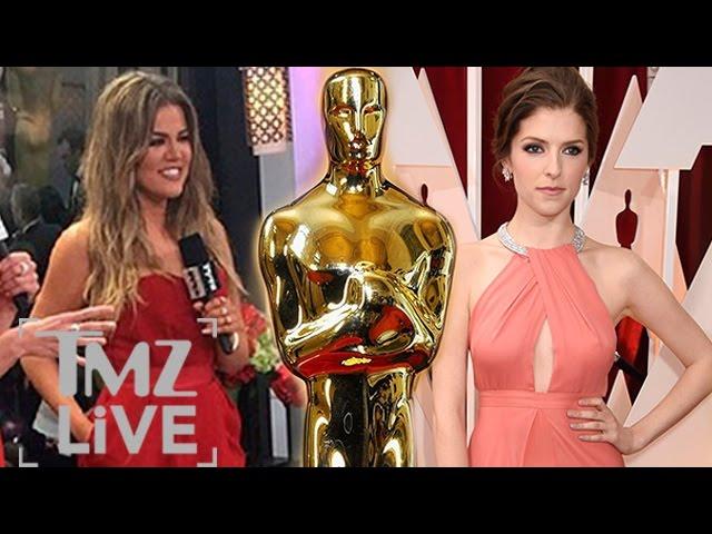 Khloe Kardashian ... The Fashion Critic?   TMZ 1