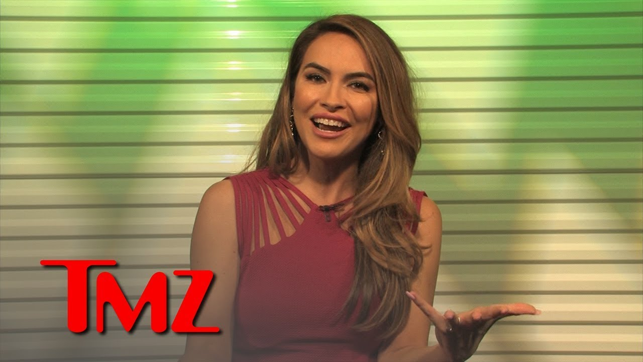 Selling Sunset Star Chrishell Hartley Says Cast More Than Pretty