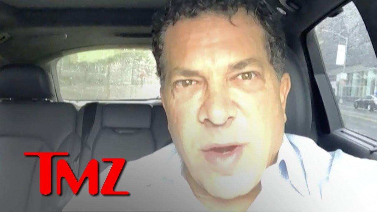 Meek Mill Will Sue Cosmopolitan Hotel in Vegas for Alleged Racism | TMZ NEWSROOM TODAY 2