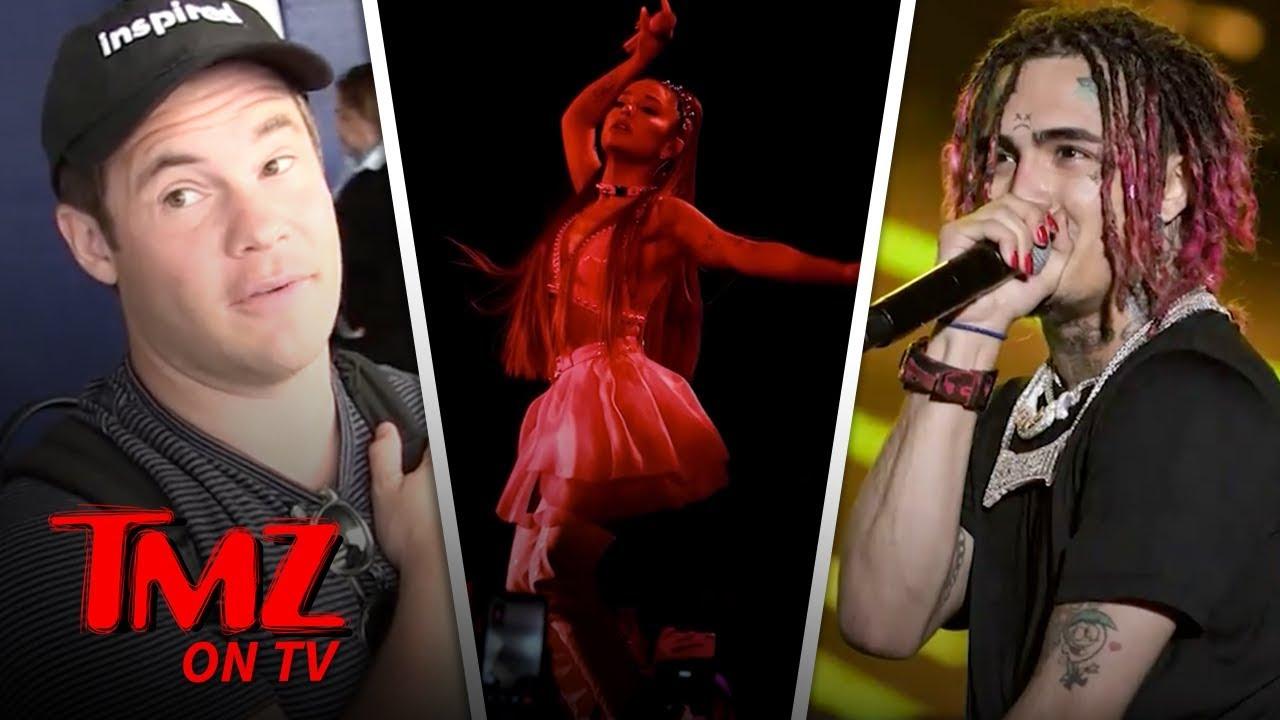 Jenelle Evans Sticking by David Eason Despite Losing Custody of Her Kids | TMZ NEWSROOM TODAY 1