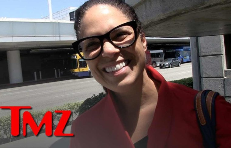 "Soledad O'Brien Says Her Show 'Surviving R Kelly: The Impact"" Connects Victims 
